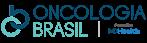 EAD Oncologia Brasil